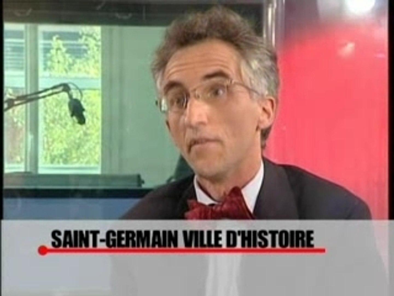 Vieux saint germain boulet web