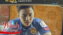 Wish Ko Lang: Bagong buhay para kay Avatar