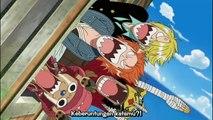 Momen Lucu One Piece Episode Enies Lobby Sub Indonesia-NozVopxR32w