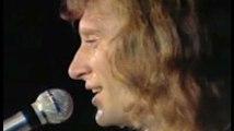 Les 3 chansons injustement oubliées de Johnny Hallyday