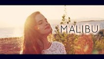 Malibu - Miley Cyrus (Tiffany Alvord Cover) - New Miley Cyrus Song