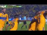 [LIGA MX FINAL] Valencia panenka vs Rayados (Tigres 1-1 Monterrey)
