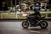Pourquoi la moto est économique et écologique en ville ?