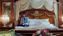 Princess Hours Ep - 13 ( thai drama with eng sub)