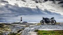 10 parcours à faire pour les motards du monde entier