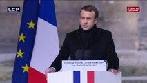 """Hommage à Jean d'Ormesson :""""Puis-je vous rester fidèle en déposant sur votre cercueil un crayon, le crayon des enchantements"""""""