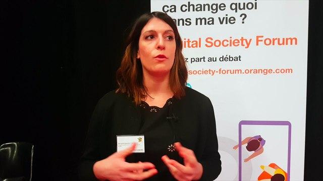 Marie-Amandine Vermillon / TUBA