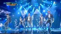 뮤직뱅크 Music Bank - 나를 기억해 - VICTON(빅톤) (REMEMBER ME - VICTON