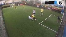 Equipe 1 Vs Equipe 2 - 08/12/17 11:36 - Loisir Créteil (LeFive) - Créteil (LeFive) Soccer Park