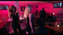 B9NNY feat  Monsif, William Hunswijk, DinDin, Lina Ice & Ashafar - Habibti (Prod  Jazzy & B9NNY)
