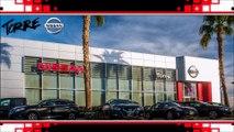 2018 Nissan Altima Twentynine Palms CA | Nissan Altima Twentynine Palms CA