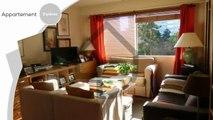 A vendre - Appartement - PARIS 20E ARRONDISSEMENT (75020) - 2 pièces - 58m²