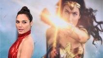 Warner Bros. Planea Reestructurar Su División De DC Films