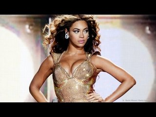Friend Is Dating Rich Guy, Thinks She's Beyonce Knowles