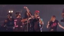 House Gospel Choir - Show Me Love (Robin S Cover) - Live @ Trans Musicales de Rennes
