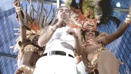 Mendez - Carnaval
