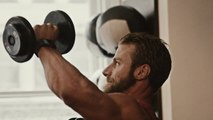 Gut-Check Workouts: 8 quick routines to fight weight gain