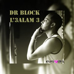 Dr. Block - L'3alam 3