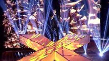 Edea & Genti - 'Something I need' - X Factor Albania 4 (Netet LIVE)-m0Lqrsaz664