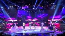 MBC The X Factor - Guitanai-ميدلي أغاني أغاني- العروض المباشرة-Coz3U98bZVk