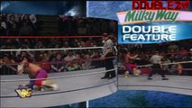 British Bulldog vs. Owen Hart - 3-3-1997 Raw Part 1/2