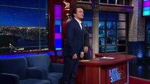 'Homeland' Star Rupert Friend Shows Off His Thick English Accent-yrRHfHGIW_Y