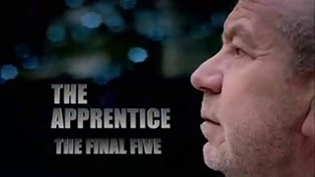 The Apprentice UK S13E11 /The Apprentice UK Season13Epesode11 /The Apprentice UK S13E11 /The Apprentice UK 13,11 /The Apprentice UK S13Epesode11 / Apprentice UK S13E11 / The Apprentice UK E11 __The Apprentice UK S13E11
