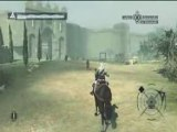 VideoTest Assassin's Creed - Xbox360