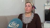 Kocası Tarafından Öldürülen Kadının Ablası İha'ya Konuştu