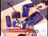 GameZone - Gameone Décembre 2001 part 3