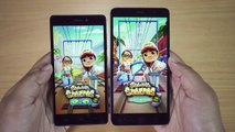 Fixed ] Redmi Note 4 phone black screen problem   How to