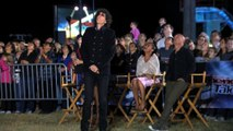 Greg V Roe - Man Performs Amazing Twists During 18-Story Jump - America's Got Talent 2015-RjjmB1vl3Fw