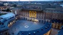 30. Europäischer Filmpreis in Berlin | DW Deutsch