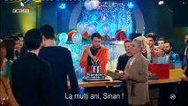 Pretul Dragostei Episodul 42 - Kiralık Aşk