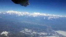 Trekking in Nepal | Nepal Trekking | Trekking Nepal | Trek in Nepal