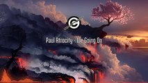 Copyright Free Music - Paul Atrocity - We Going On - Gaming Music