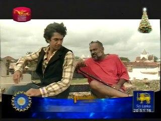 Vishwanthara - Raassige Awwa