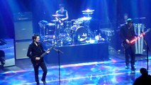 Muse - Animals, New York Webster Hall, 05/08/2015