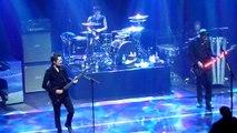 Muse - Animals, New York Webster Hall, 05/08/2015