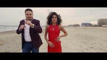 Doru de la Constanta - Am mare nevoie de iubirea ta [oficial video] 2018
