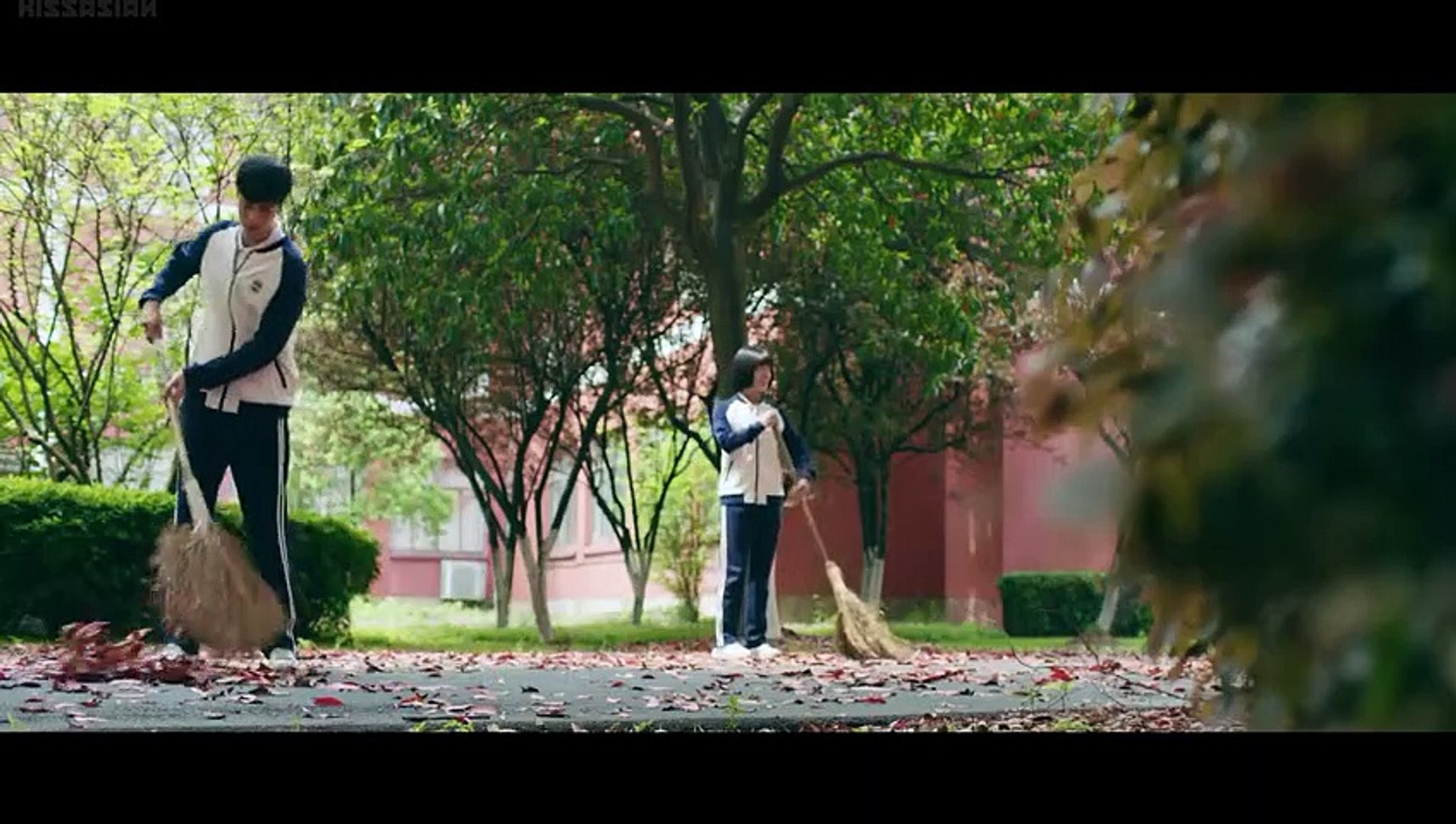 A Love So Beautiful Ep 1 - Watch A Love So Beautiful Ep 1 English sub online in high quality