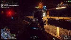 Battlefield 4 - Locker Carnage Part 1 - by Mister-Biter