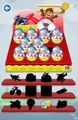 Surprise eggs for kids - paw patrol kinder surprise eggs toy for kids