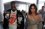 Kim Kardashian et Kanye West ont pris un an pour choisir leur mère porteuse