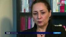 Georges Tron : Une victime présumée témoigne de ses viols et agressions sexuelles (Vidéo)