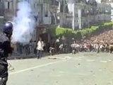 Tafsut taverkant n leqvayel d Imazighen, usa, france algerie