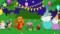 Dolly & Friends New Cartoon For Kids Season 3 Full Compilation #783 Full HD