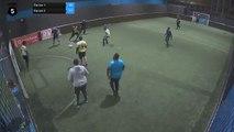 Equipe 1 Vs Equipe 2 - 09/12/17 21:51 - Loisir Villette (LeFive) - Villette (LeFive) Soccer Park