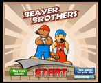 Beaver Brothers (PC browser game)