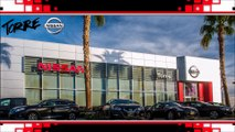 2018 Nissan Titan Twentynine Palms CA | Nissan Titan Twentynine Palms CA